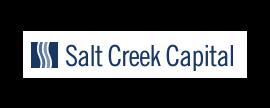 Salt Creek Capital