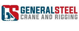 General Steel Crane & Rigging