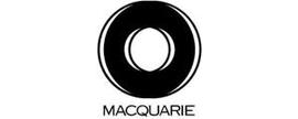 Macquarie Infrastructure and Real Assets
