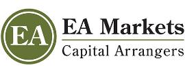 EA Markets