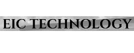EIC Technology