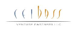 Ceibass Venture Partners, LLC