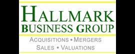 Hallmark Business Group