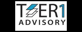 Tier 1 Advisory