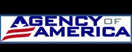Agency of America, Inc.