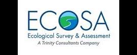Ecological Survey & Assessment Ltd (ECOSA)