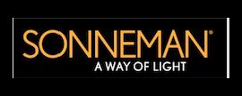Sonneman - A Way of Light