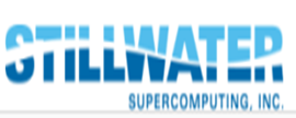 Stillwater Supercomputing, Inc.