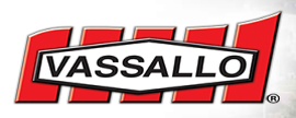 Vassallo International Group, Inc.