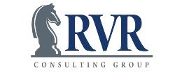 RVR Consulting