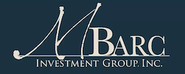 M Barc Investment Group, Inc.