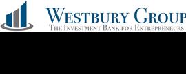 Westbury Group