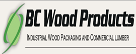 BC Wood Products