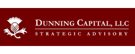 Dunning Capital LLC