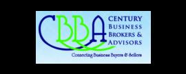 Century Business Brokers & Advisors