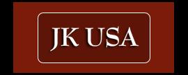 Julius Koch USA, Inc.