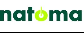 Natoma Technologies, Inc.