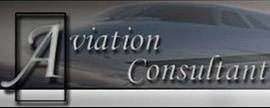 Aviation Consultant Corp
