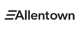 Allentown, Inc.