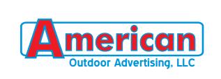 American Outdoor Advertising