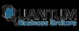 Quantum Business Brokers