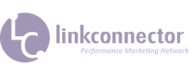 LinkConnector
