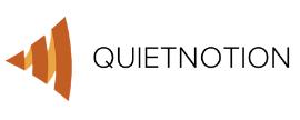 Quiet Notion