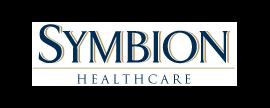 Symbion, Inc.