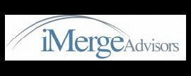 iMerge Advisors