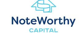 Noteworthy Capital