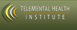 TeleMental Health Institute, Inc.