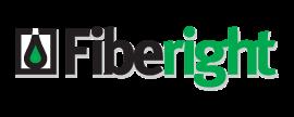 Fiberight LLC