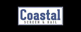 Coastal Screen and Rail