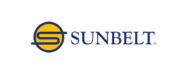 Sunbelt Business Brokers - Charlotte