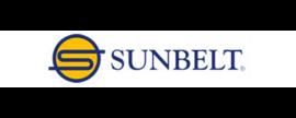 Sunbelt Business Brokers - Charlotte