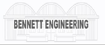 Bennett Engineering Solutions Limited
