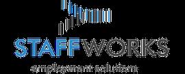 Staffworks Employment Solutions