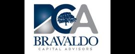 Bravaldo Capital Advisors
