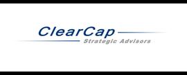 ClearCap Strategic Advisors, LLC