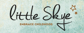 Little Skye