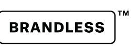 Brandless, Inc.