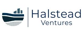 Halstead Ventures