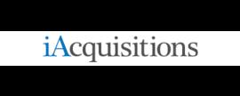 iAcquisitions