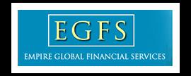 Empire Global Financial Services, LLC