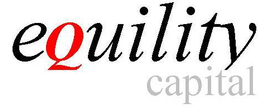 Equility Capital