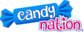 Revere Equity, LLC dba CANDY NATION