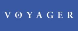 Voyager Interests, LLC