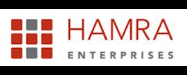 Hamra Enterprises