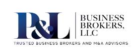 P&L Business Brokers, LLC
