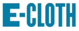 E-Cloth LLC